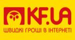 Логотип Компаньон Финанс