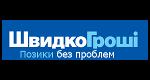 Логотип Швидко Гроші