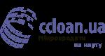 Мікрокредити від CCLoan