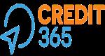Микрокредиты от Credit365