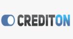 Онлайн микрокредит от CreditOn