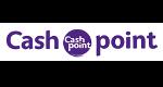 Логотип CashPoint