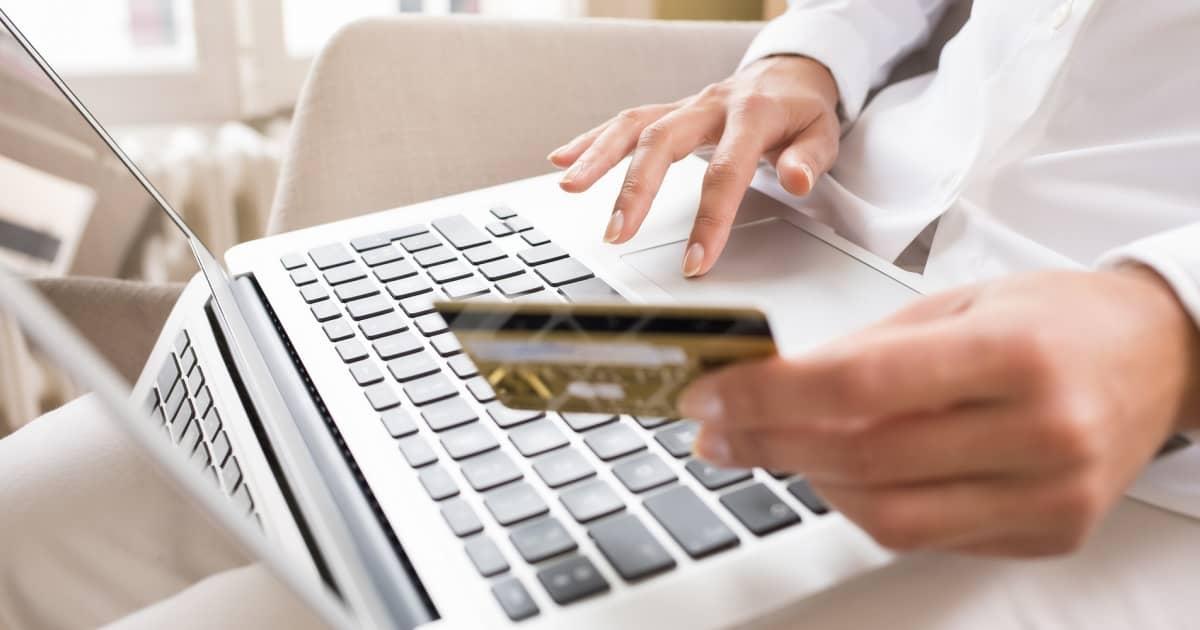 Вибір мікрокредита