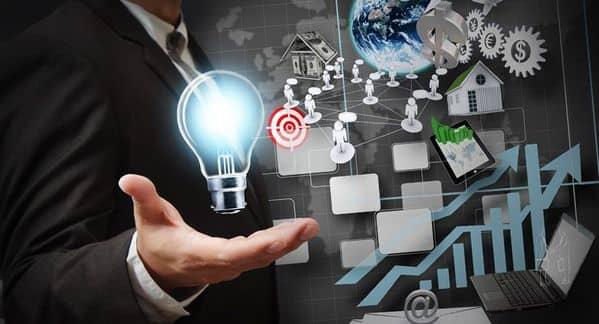 Бізнес-ідея з нуля – де знайти гроші або інвестора?