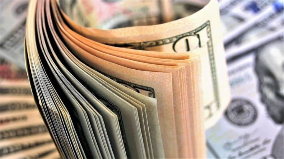 7 фактів про банківські вклади, які мало кому відомі