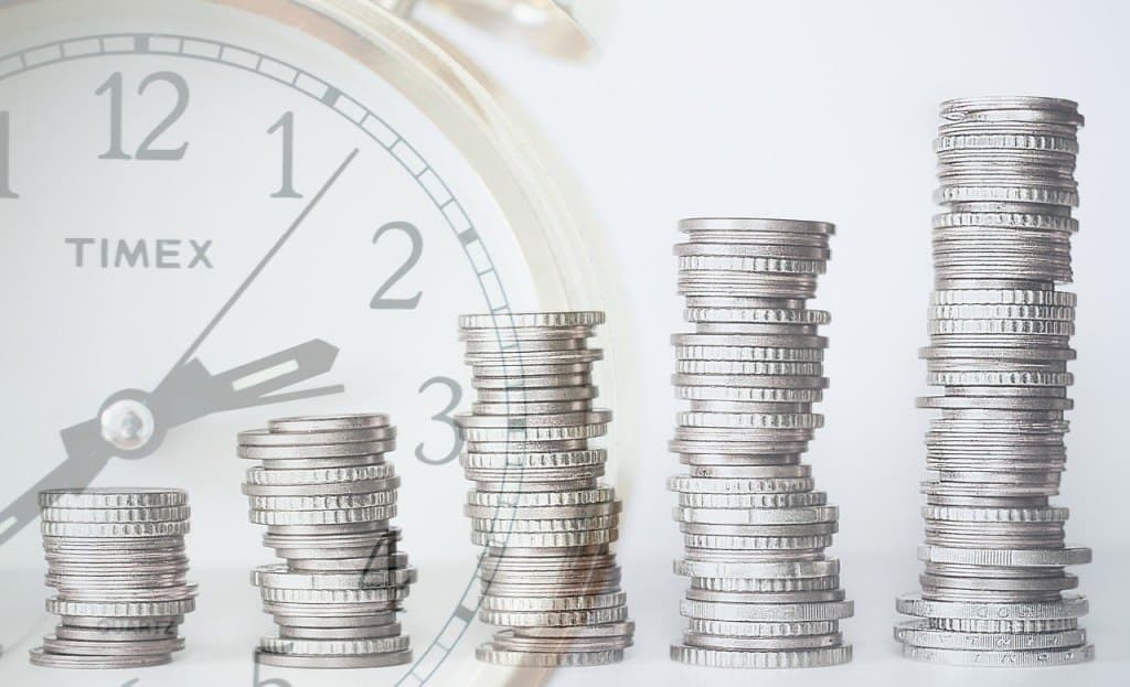 С чего начать инвестировать — несколько советов для новичков