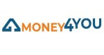 Микрокредиты от Money4you