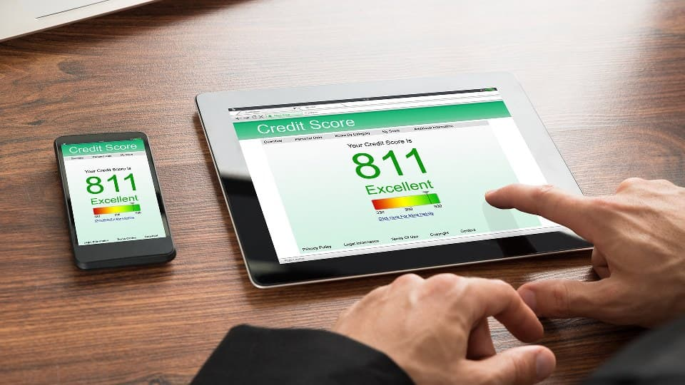 Кредитна історія і кредитний рейтинг – детальний огляд головних характеристик позичальника