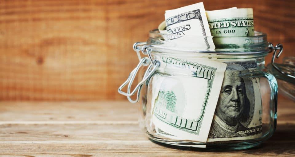 8 простых способов сохранить деньги