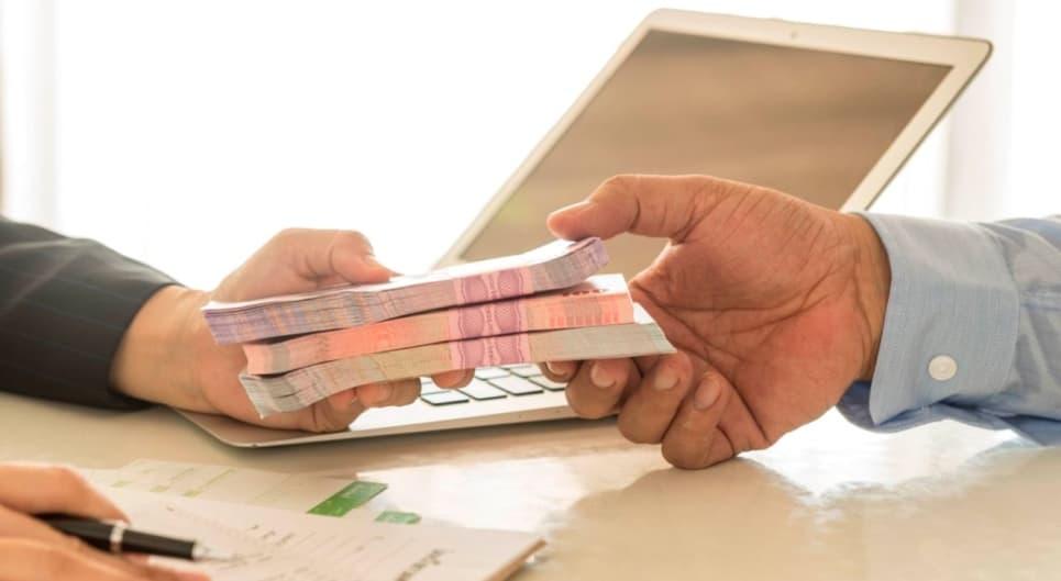 Взять кредит без отказа: повышаем шансы на получение денег