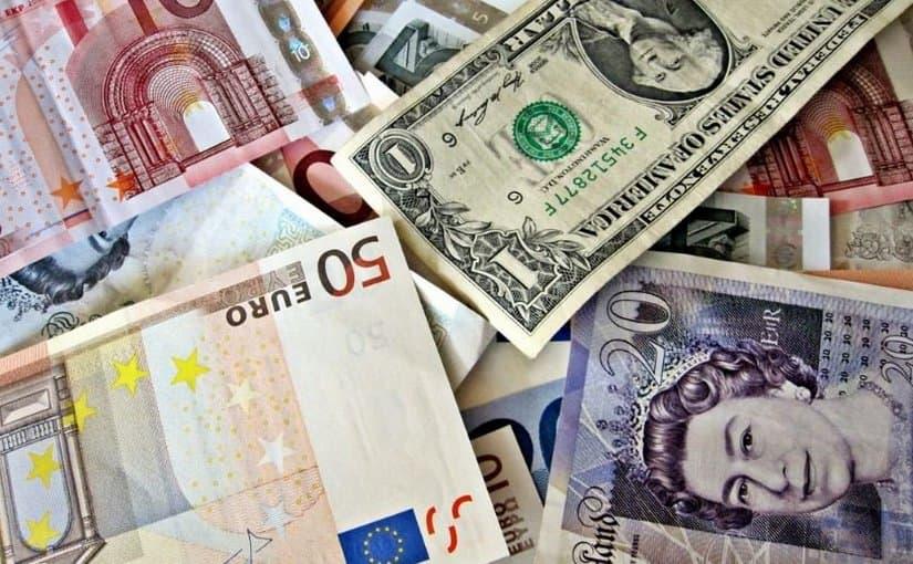 Депозит в банке – 5 признаков выгодного вклада