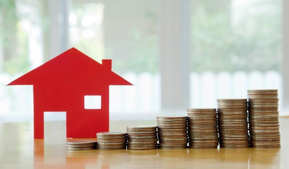 Беремо іпотеку розумно – головні помилки позичальників