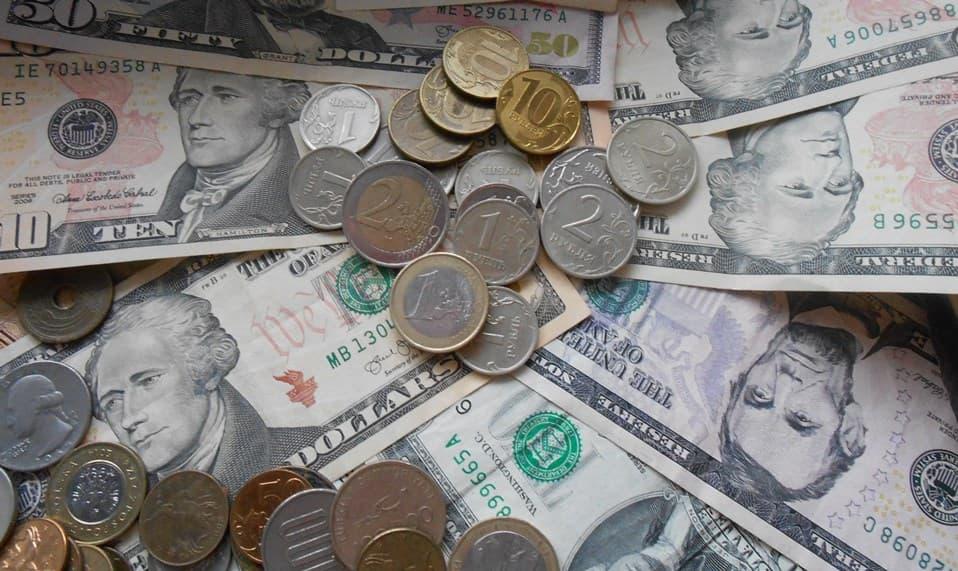 7 принципов мышления богатых и бедных людей, позволяющих одним богатеть, а другим разоряться