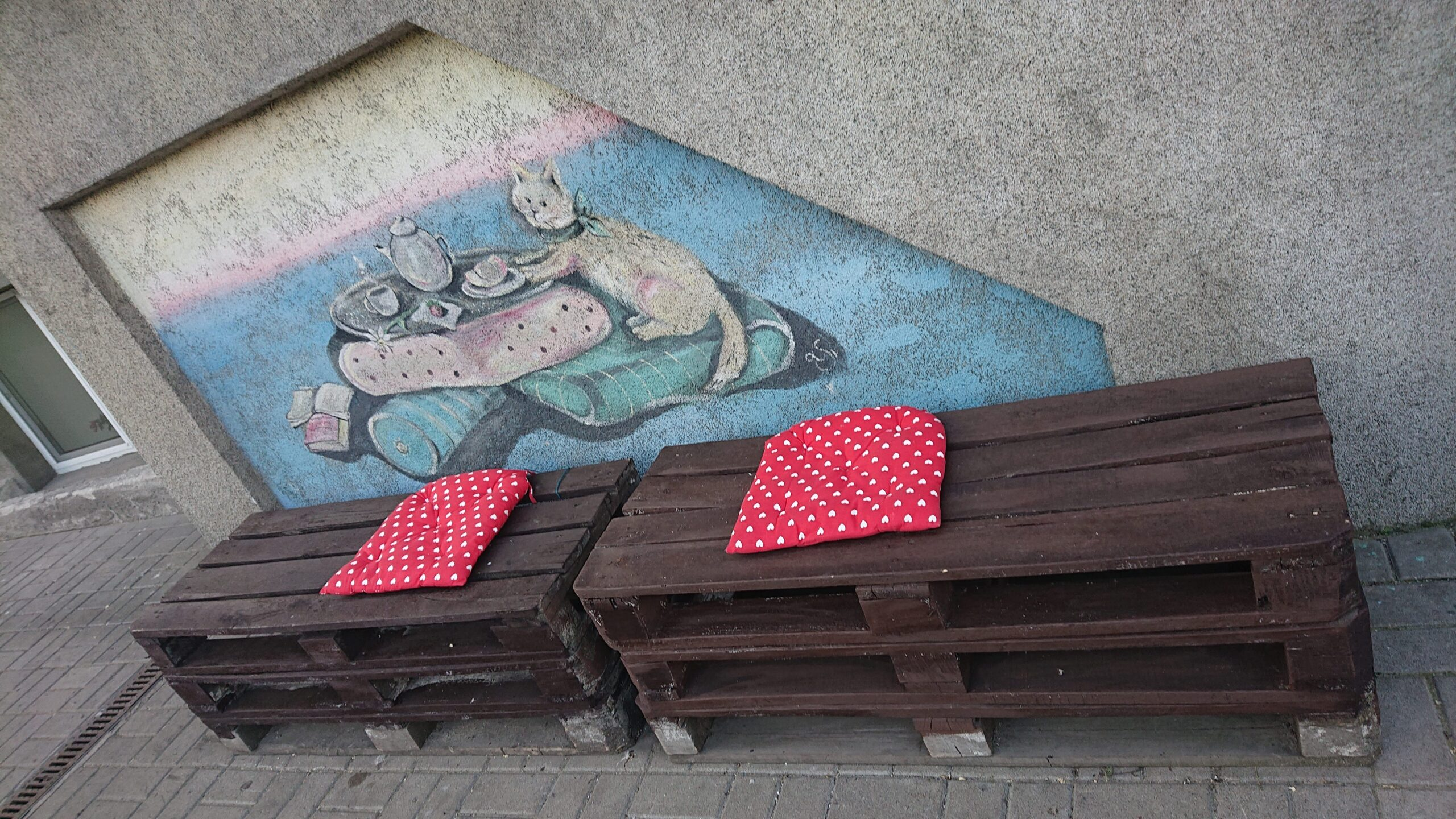 Лайфхаки для прогулок Киевом