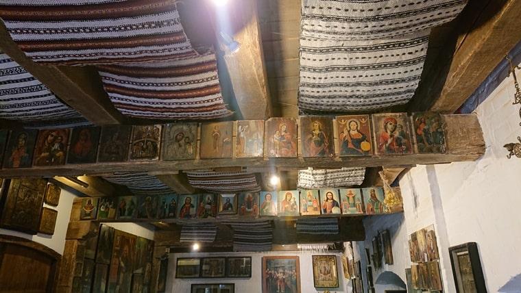 Музей домашней иконы